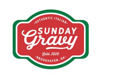 Sunday Gravy Company, LLC